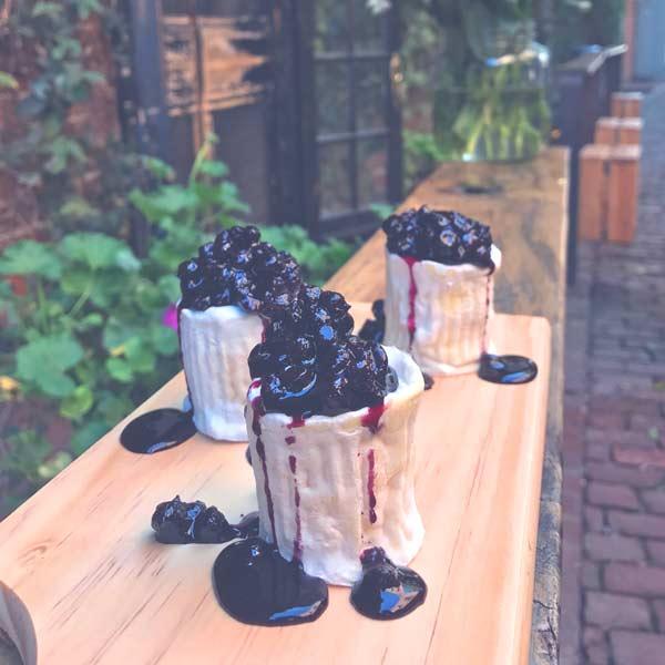 summer-taste-2.jpg