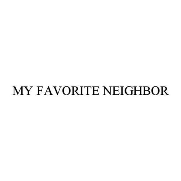 my-favorite-neighbor-logo.jpg
