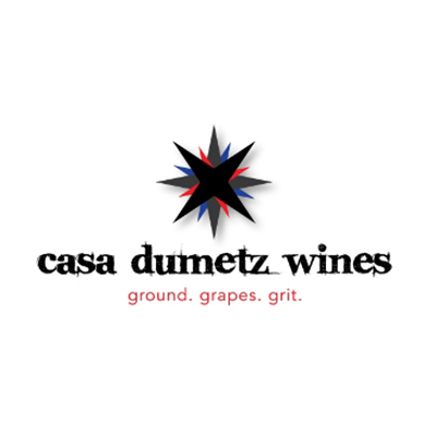 casa-dumetz-wine.jpg