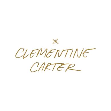 clementine-carter-wine.jpg