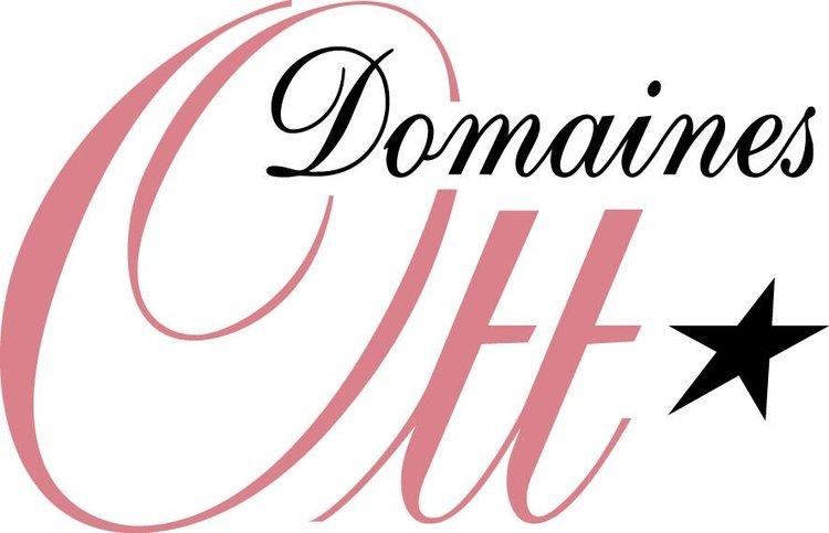 Domaines-Ott-WEB.jpg