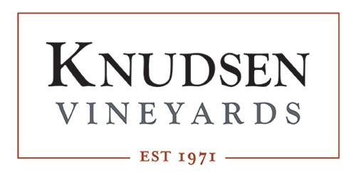 knudsen-logo-500.png