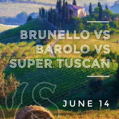 Brunello-barolo-super-tuscan-tile.jpg