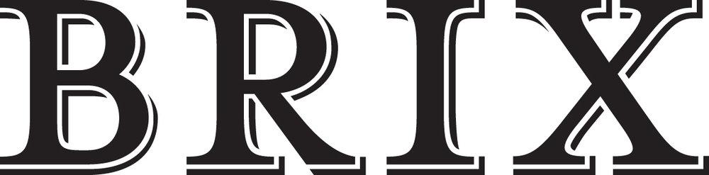 brix-logo.jpg