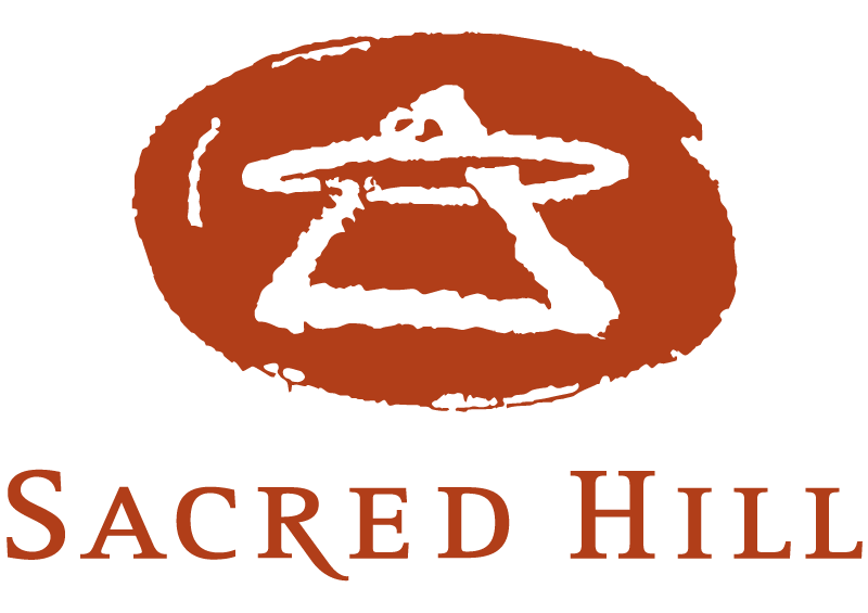 logo-sacred-hill-800px.png