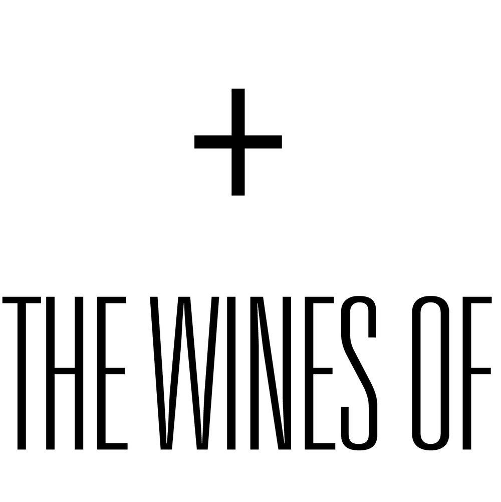 plus-the-wines-of.jpg