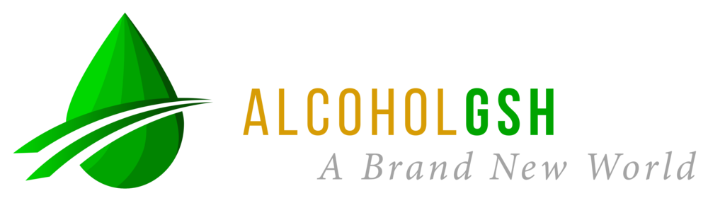 AlcoholGSH_horizontal_wtag_color.png