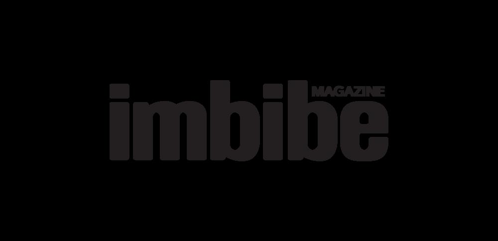 imbibe-magazine-logo.png