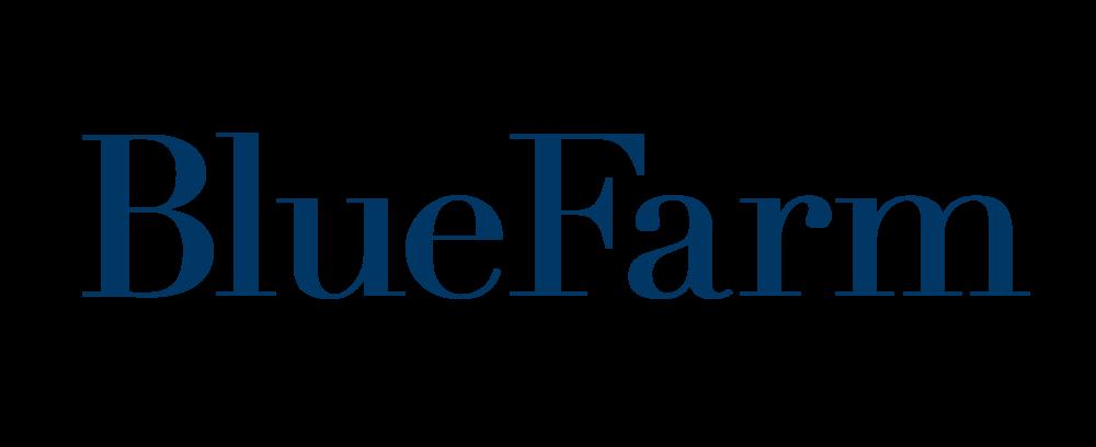 Blue-Farm-Logo.png