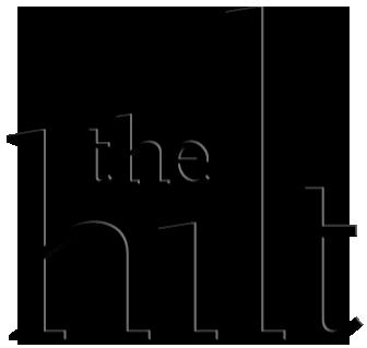 the hilt logo.png