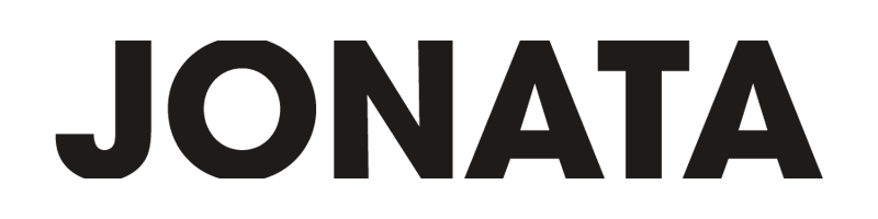 jonata winery logo.png