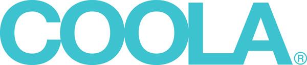 coola-logo.jpg