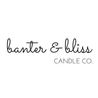 BANTER & BLISS.jpg