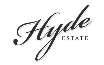 Hyde-Estate-Winery-logo.jpg