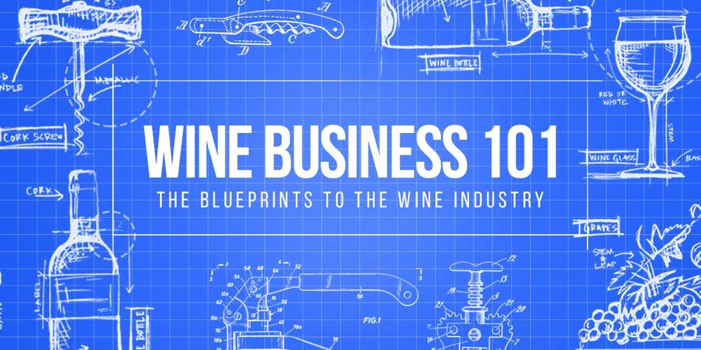 blueprints-wine-business-101.jpg