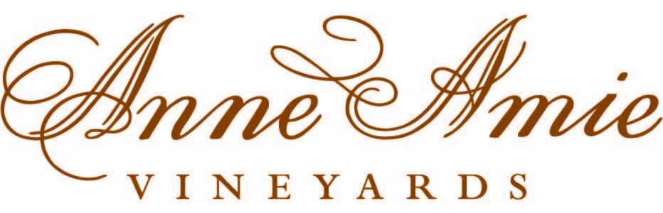 1859_Wine_Blog_Behind_Label_Part2_11.jpg