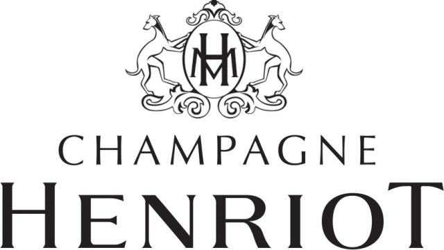 champagne henriot logo.jpg