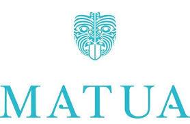 matua wines logo.jpeg
