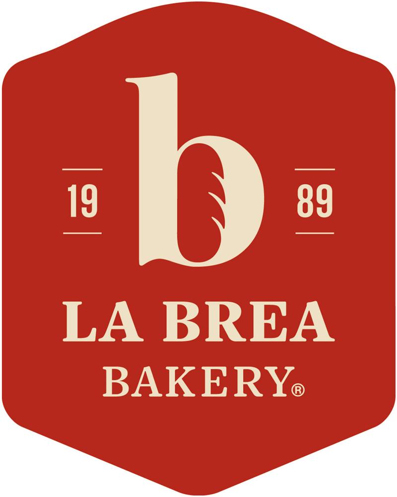 labrea bakery.jpg