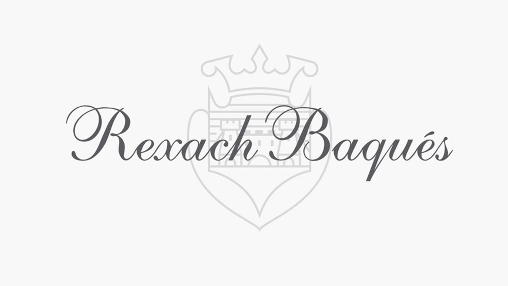 rexach-ba.jpg