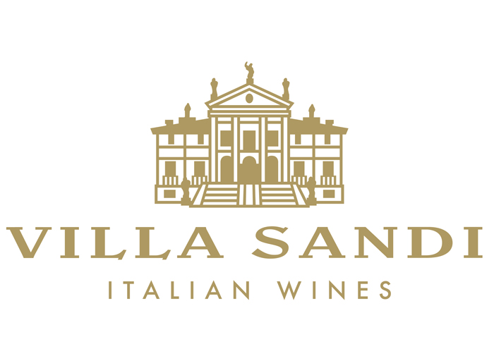 villa-sandi-wines.jpg