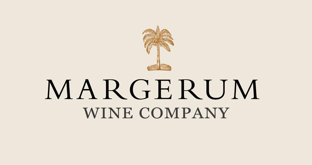 margerum-logo-large.jpg