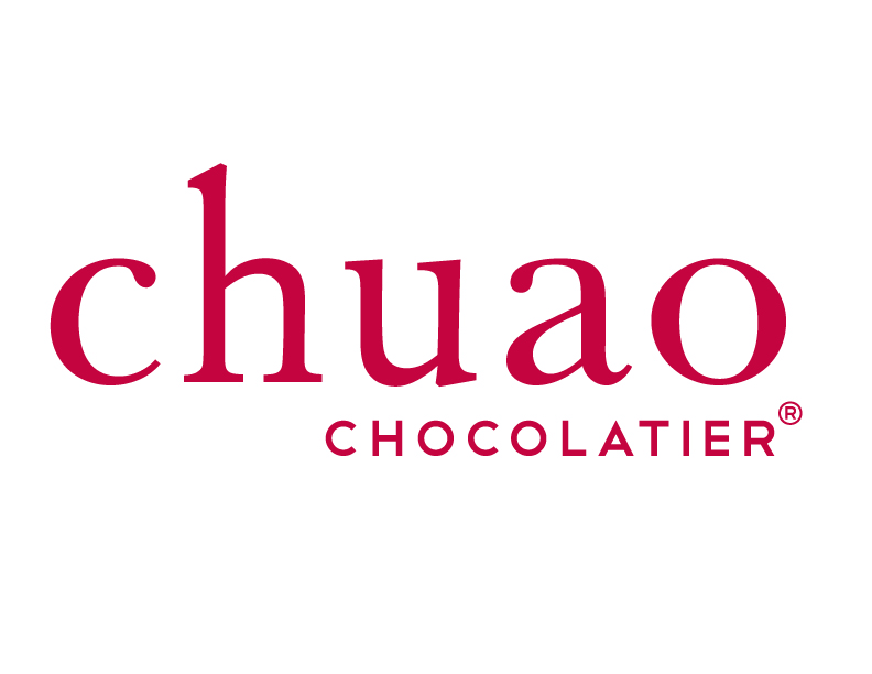 Master-Chuao-Logo.jpg