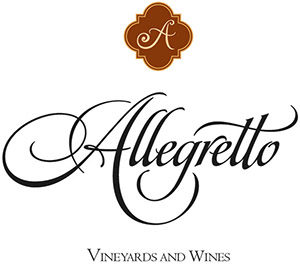 1 stars of cabernet winery logo-allegreto.jpg