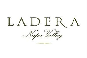 1 stars of cabernet winery logo-ladera vineyards.jpg