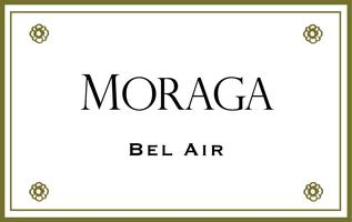 1 stars of cabernet winery logo-moraga estate.jpg