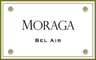 1 stars of cabernet winery logo-moraga estate.jpg