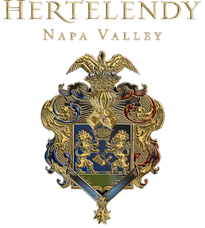 hertelendy-vineyards-napa-valley-logo.png
