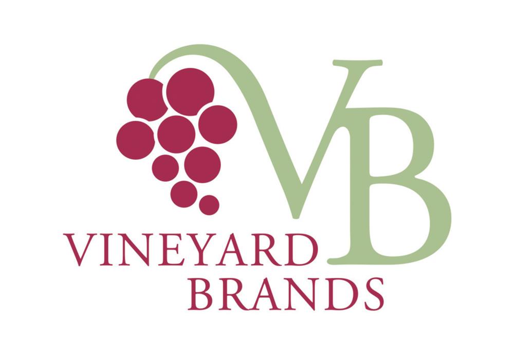 VineyardBrands_Main.png