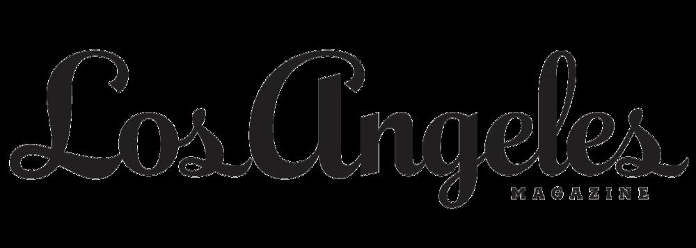 LAmag_Logo.png