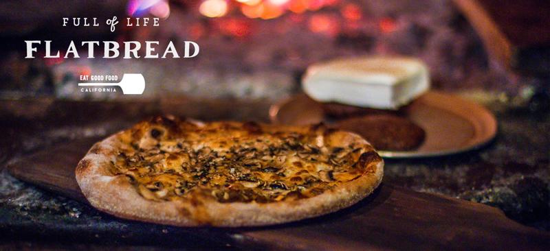 full-of-life-flatbread.jpg