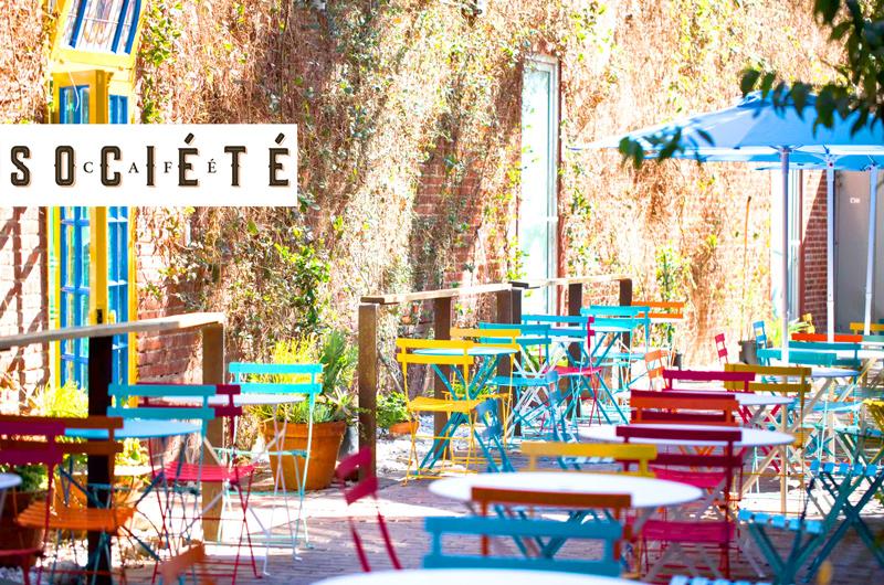 SOCIETE-CAFE.jpg