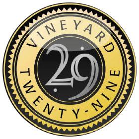 logo_vineyard_29.jpg