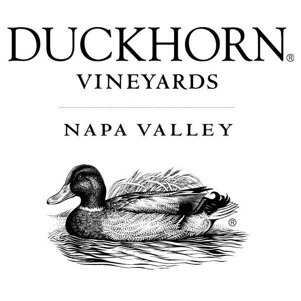 duckhorn vineyards logo.png