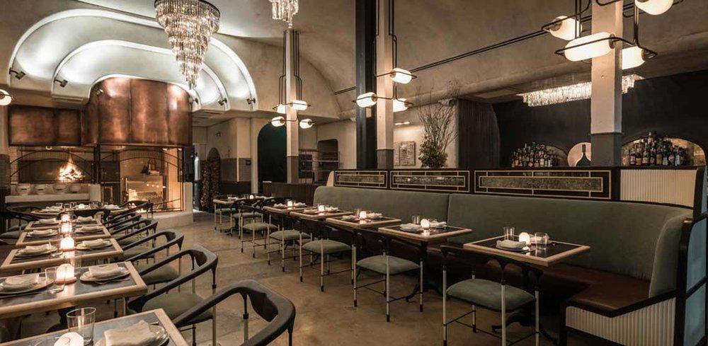 gwen-inside-dining.jpg