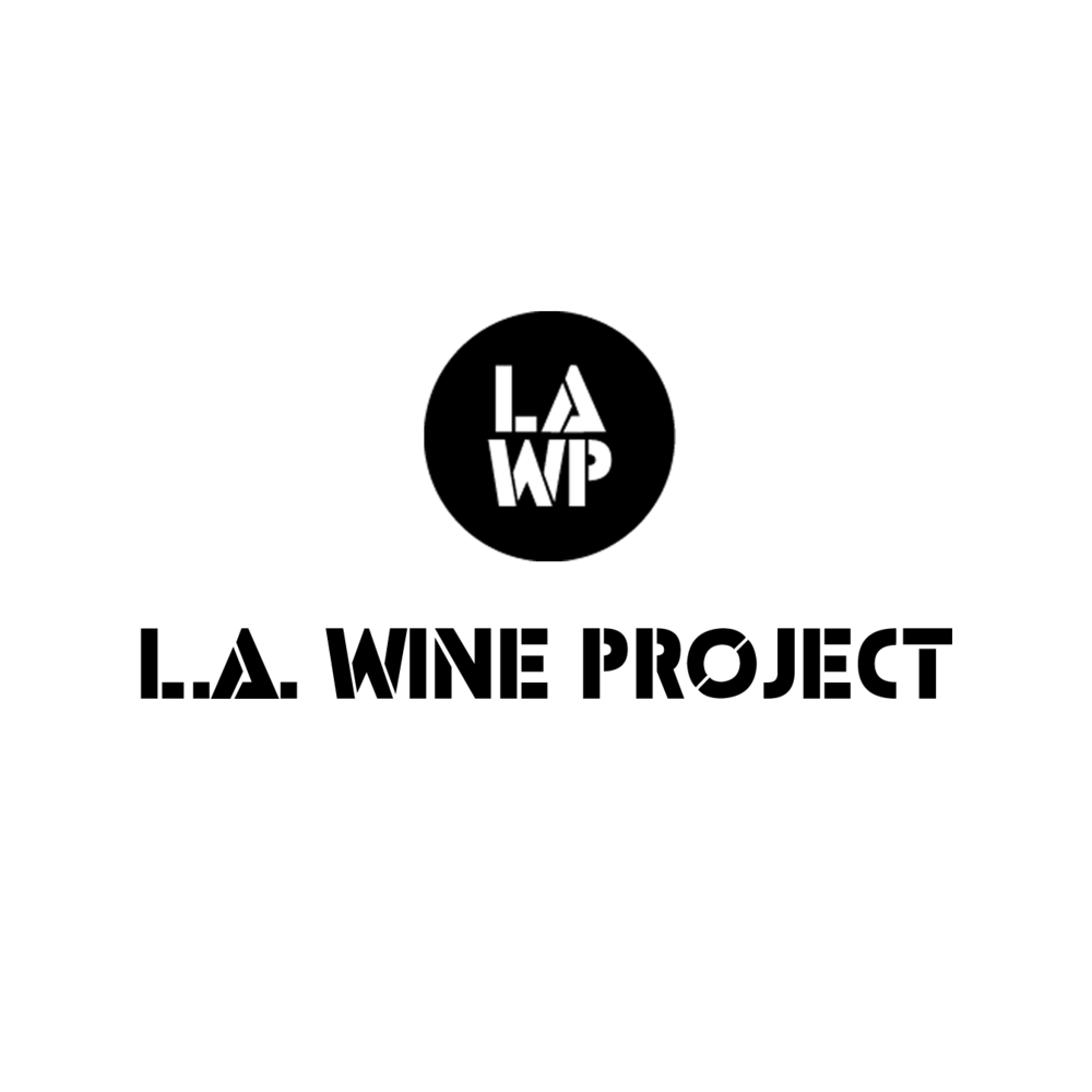 LA-WINE-PROJECT-LOGO.png