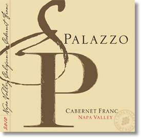 palazzo wine logo.png