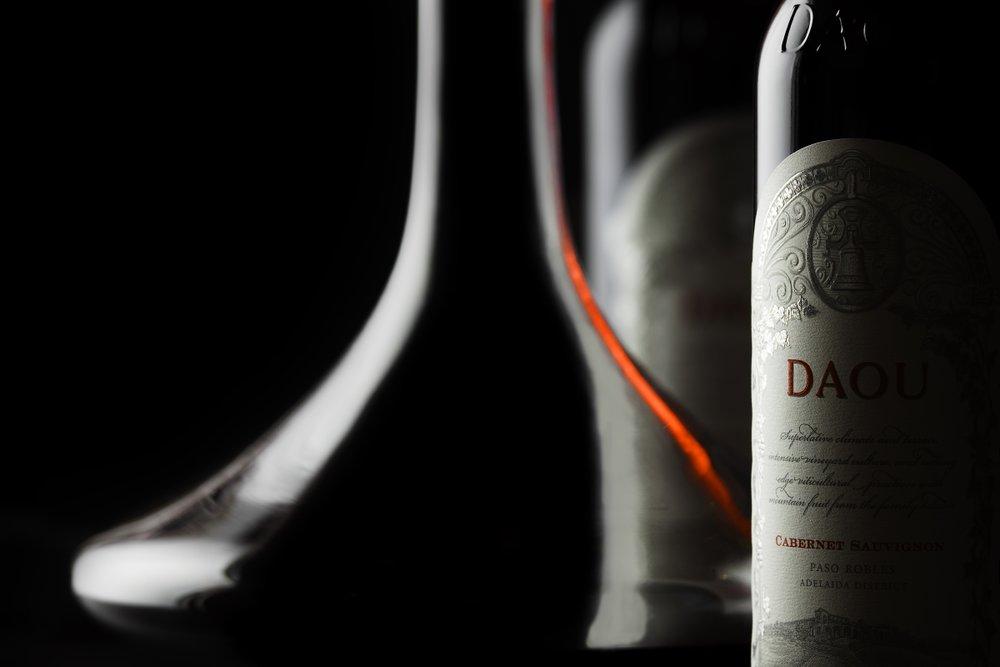 Optimized-Decanter with Bottles.jpg