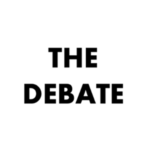 the debate.png