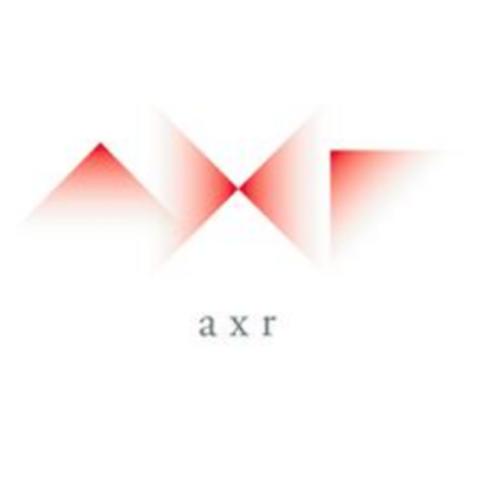 axr.png