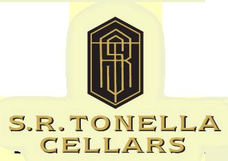 S.R. Tonella Cellars Logo .png