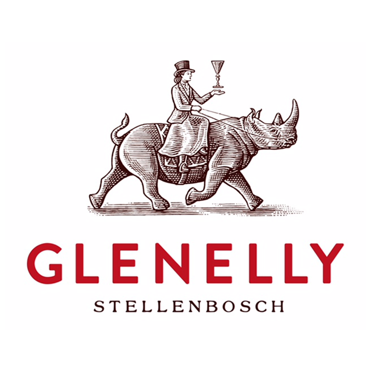 glenelly.png