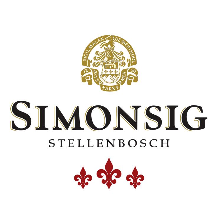 Simonsig.png