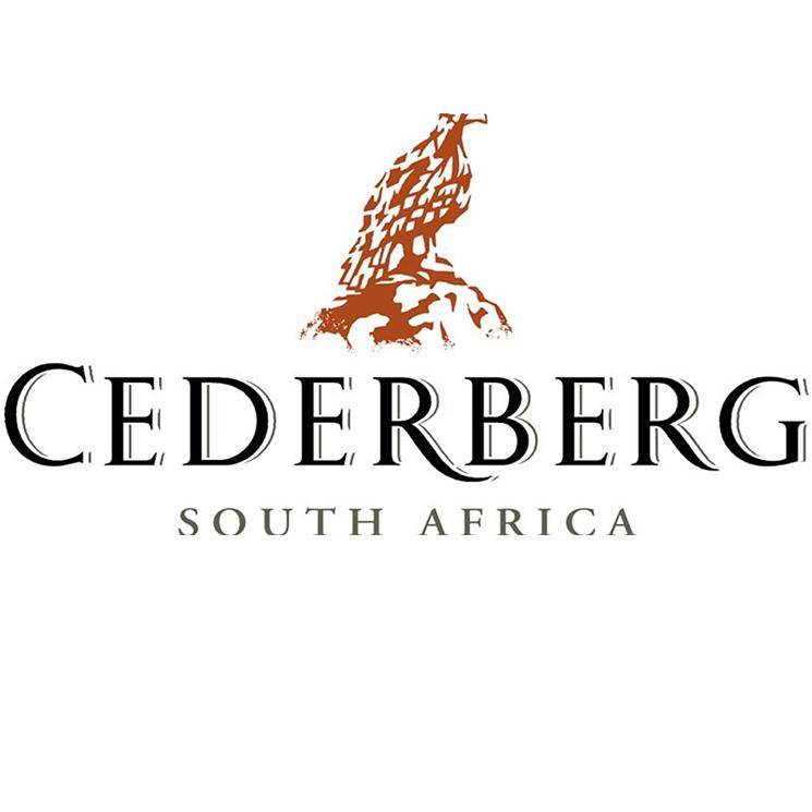 Cederberg.png