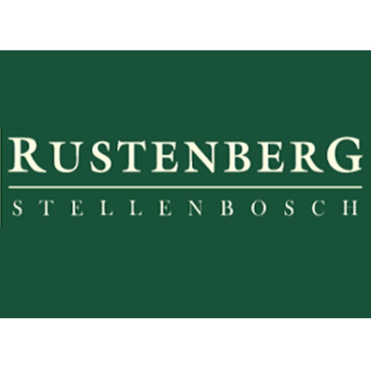 RUSTENBERG3.png