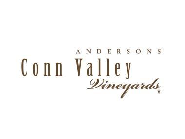 andersons-conn-valley-vineyards.jpg